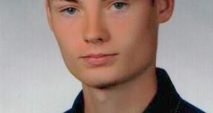 Kamil Piotr Kowalik