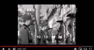 Siedlce rok 1941