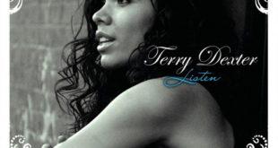 Terry Dexter – Listen